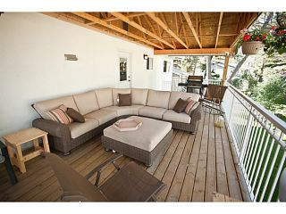 Photo 14: 909 BEGBIE Crescent in Williams Lake: Esler/Dog Creek House for sale (Williams Lake (Zone 27))  : MLS®# N240826