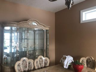 Photo 8: 113 Seagreen Manor: Chestermere Detached for sale : MLS®# A1119005