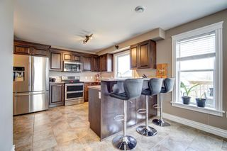 Photo 6: 16 Hanwell Drive in Middle Sackville: 25-Sackville Residential for sale (Halifax-Dartmouth)  : MLS®# 202107694