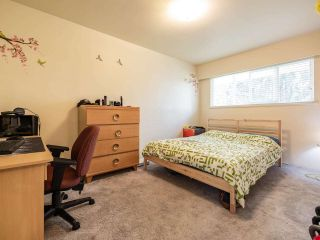 Photo 19: 1367 CHUCKART Place in North Vancouver: Westlynn House for sale : MLS®# R2570021