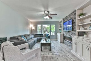 Photo 14: 6376 183A Street in Surrey: Cloverdale BC House for sale (Cloverdale)  : MLS®# R2578341