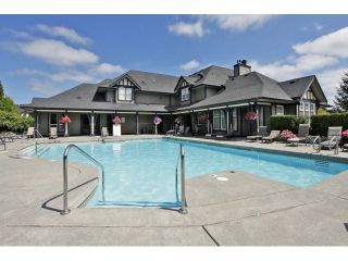 """Photo 19: 49 15188 62A Avenue in Surrey: Sullivan Station Townhouse for sale in """"Gillis Walk"""" : MLS®# F1413374"""
