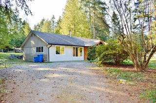 Photo 32: 3341 Ridgeview Cres in : ML Cobble Hill House for sale (Malahat & Area)  : MLS®# 872745