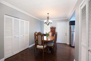 "Photo 19: 448 CULZEAN Place in Port Moody: Glenayre House for sale in ""GLENAYRE"" : MLS®# R2578892"