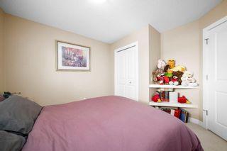 Photo 22: 145 Silverado Plains Close SW in Calgary: Silverado Detached for sale : MLS®# A1109232
