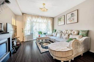 """Photo 5: 22 13886 62 Avenue in Surrey: Sullivan Station Townhouse for sale in """"FUSION"""" : MLS®# R2567721"""