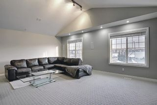 Photo 32: 900 Copperfield Boulevard SE in Calgary: Copperfield Detached for sale : MLS®# A1079249