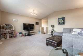 Photo 18: 122 Maguire Court in Saskatoon: Willowgrove Residential for sale : MLS®# SK866682