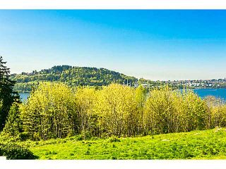 """Photo 14: 317 3629 DEERCREST Drive in North Vancouver: Roche Point Condo for sale in """"DEERFIELD BY THE SEA"""" : MLS®# V1118093"""