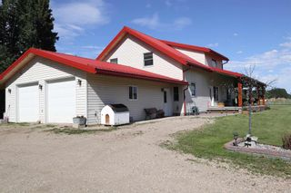 Photo 4: 461015 RR 75: Rural Wetaskiwin County House for sale : MLS®# E4249719