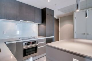 Photo 3: 905 1122 3 Street SE in Calgary: Beltline Apartment for sale : MLS®# A1087360