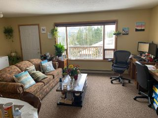 Photo 8: 4944 HOT SPRINGS RD in Fairmont Hot Springs: House for sale : MLS®# 2457458