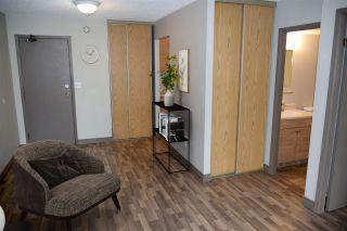 Photo 6: 807 9917 110 Street in Edmonton: Zone 12 Condo for sale : MLS®# E4226967