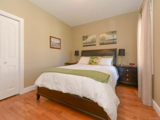 Photo 31: 309 FORESTER Avenue in COMOX: CV Comox (Town of) House for sale (Comox Valley)  : MLS®# 752431
