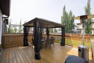 Photo 40: 453 Auburn Bay Drive SE in Calgary: Auburn Bay Detached for sale : MLS®# A1130235