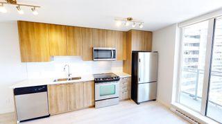 "Photo 11: 1703 13325 102A Avenue in Surrey: Whalley Condo for sale in ""ULTRA"" (North Surrey)  : MLS®# R2598042"