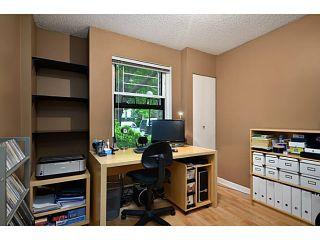 """Photo 11: 108 1422 E 3RD Avenue in Vancouver: Grandview VE Condo for sale in """"La Contessa off the Drive"""" (Vancouver East)  : MLS®# V1011870"""