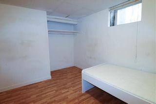 Photo 18: 651 Pasadena Avenue in Winnipeg: Fort Richmond Residential for sale (1K)  : MLS®# 202109016