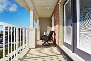 Photo 10: 300 Lakebreeze Drive in Clarington: Newcastle House (2-Storey) for sale : MLS®# E3650649