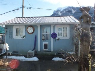Photo 6: 458 COQUIHALLA Street in Hope: Hope Center House for sale : MLS®# R2544491