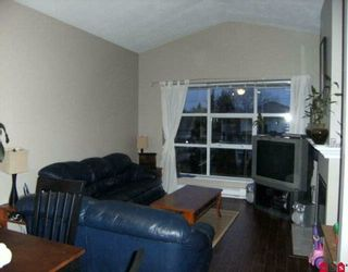"""Photo 4: 202 19897 56TH Avenue in Langley: Langley City Condo for sale in """"MASON COURT"""" : MLS®# F2926235"""