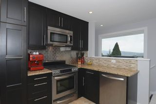 Photo 6: 803 CALVERHALL Street in North Vancouver: Calverhall House for sale : MLS®# V1055291