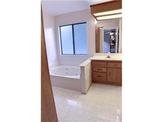 Photo 17: CARLSBAD WEST Residential for sale : 3 bedrooms : 5427 Kipling Ln in Carlsbad