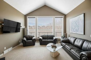 Photo 13: 74 Tuscany Estates Crescent NW in Calgary: Tuscany Detached for sale : MLS®# A1085092
