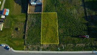 Photo 4: 27122 24A Avenue in Langley: Aldergrove Langley Land for sale : MLS®# R2570373