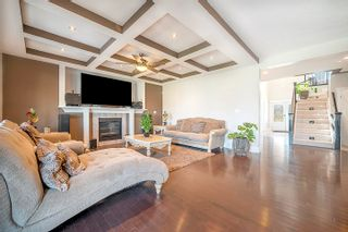 Photo 12: 2422 ASHCRAFT Crescent in Edmonton: Zone 55 House for sale : MLS®# E4247436