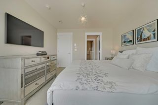 """Photo 18: 22 21150 76A Avenue in Langley: Willoughby Heights Townhouse for sale in """"Hutton"""" : MLS®# R2597336"""