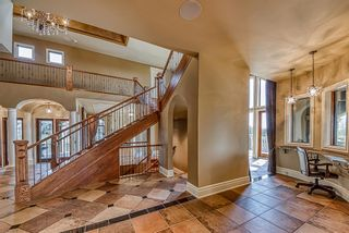 Photo 15: 132 Waterside Court in Rural Rocky View County: Rural Rocky View MD Detached for sale : MLS®# A1105461