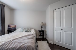 """Photo 15: 309 19750 64 Avenue in Langley: Willoughby Heights Condo for sale in """"The Davenport"""" : MLS®# R2624273"""