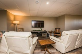 Photo 40:  in Wainwright Rural: Clear Lake House for sale (MD of Wainwright)  : MLS®# A1070824
