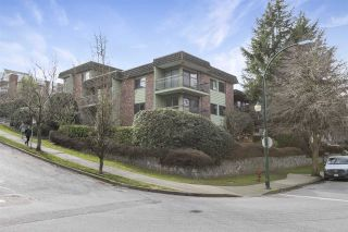 "Photo 36: 320 680 E 5TH Avenue in Vancouver: Mount Pleasant VE Condo for sale in ""MACDONALD HOUSE"" (Vancouver East)  : MLS®# R2545197"