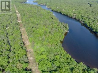 Photo 4: 8801 SEVERN RIVER in Orillia: Vacant Land for sale : MLS®# 40120545