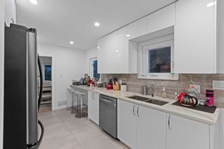 Photo 11: 965 BEAUMONT Drive in North Vancouver: Edgemont House for sale : MLS®# R2624946