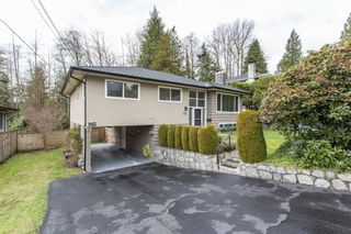 Photo 24: 851 PLYMOUTH Drive in North Vancouver: Windsor Park NV House for sale : MLS®# R2448395