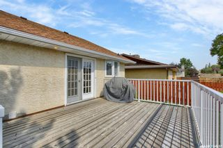 Photo 30: 7215 SHERWOOD Drive in Regina: Normanview West Residential for sale : MLS®# SK870274