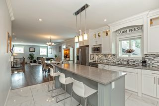 Photo 10: 32483 FLEMING Avenue in Mission: Mission BC House for sale : MLS®# R2616282