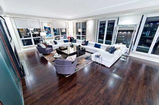 Photo 8: 405 10 Bellair Street in Toronto: Annex Condo for lease (Toronto C02)  : MLS®# C4541478