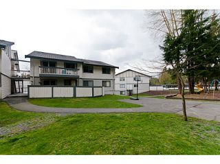 "Photo 15: 25 840 PREMIER Street in North Vancouver: Lynnmour Condo for sale in ""EDGEWATER ESTATES"" : MLS®# V1020536"