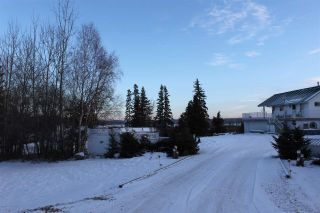 Photo 43: 6009 Highway 633: Rural Lac Ste. Anne County House for sale : MLS®# E4201744