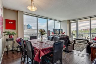 Photo 16: #909 325 3 ST SE in Calgary: Downtown East Village Condo for sale : MLS®# C4188161
