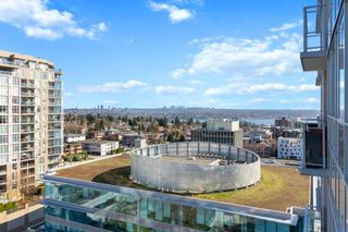 Photo 1: 1310 125 E 14TH STREET in North Vancouver: Central Lonsdale Condo for sale : MLS®# R2558403