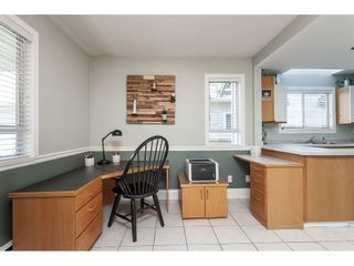 """Photo 18: 146 14154 103 Avenue in Surrey: Whalley Townhouse for sale in """"Tiffany Springs"""" (North Surrey)  : MLS®# R2447003"""