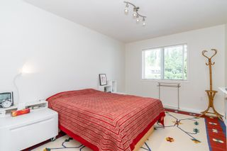 Photo 20: 12 450 THACKER Avenue in Hope: Hope Center Condo for sale : MLS®# R2614419