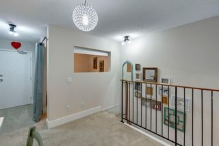 Photo 27: 2356 70 Glamis Drive SW in Calgary: Glamorgan Apartment for sale : MLS®# A1141752