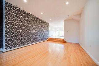 Photo 9: 220 GRANDISLE Point in Edmonton: Zone 57 House for sale : MLS®# E4266454