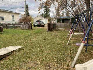 Photo 5: 9720 106 Street: Westlock House for sale : MLS®# E4218062